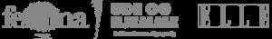 logo_ref