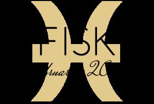 fisk_horoskop