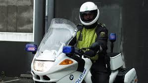 betjent